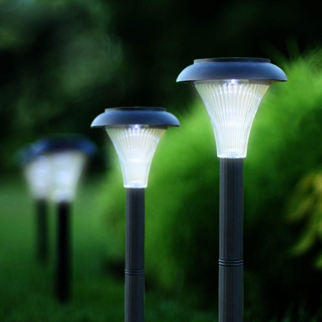 Garden lights bhavani lights arubaitofo Choice Image